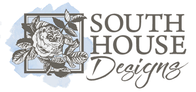 South House Designs